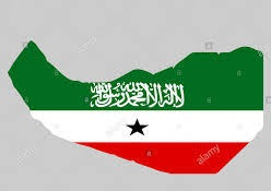 Somaliland Recognition