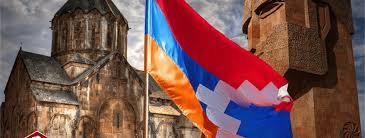 Republic of Artsakh