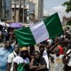 Nigeria Protests turn deadly